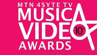MTN 4syte TV Music Video Awards launched; entries opened