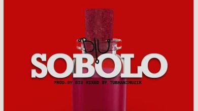 Photo of Audio: Sobolo by Biu