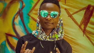 Gabiro Mtu Necessary's song 'Kus Kus' gets Korede Bello attention