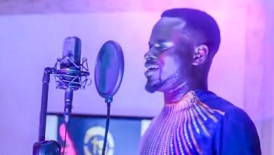 Photo of Video: Ghana Aseda Ndwom by SK Frimpong