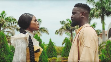 Photo of 2019 Week 44: Top 20 Ghana Music Video Countdown