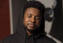 "Photo of Kweku Afro's hustle pays off as he readies for new single;  ""Monalisa"""