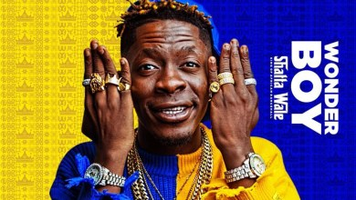 Photo of Get familiar with the tracks on Shatta Wale's Wonderboy