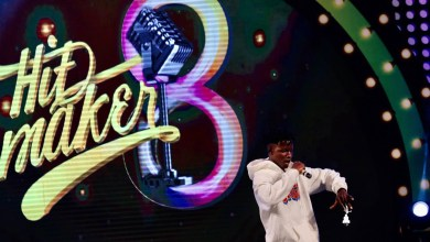 MTN Hitmaker 8 debuts its initial live performances