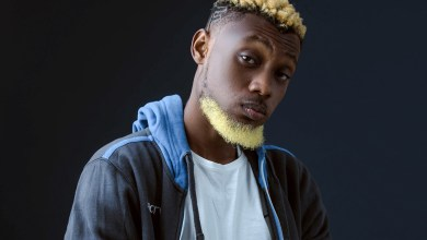 Photo of FloEazy is set to release a new single on Wednesday