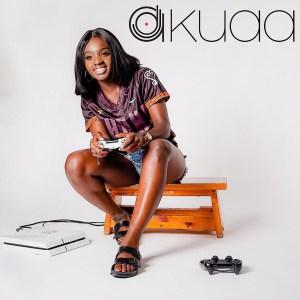 Sobolo by DJ Akuaa feat. Sarkodie & G-West