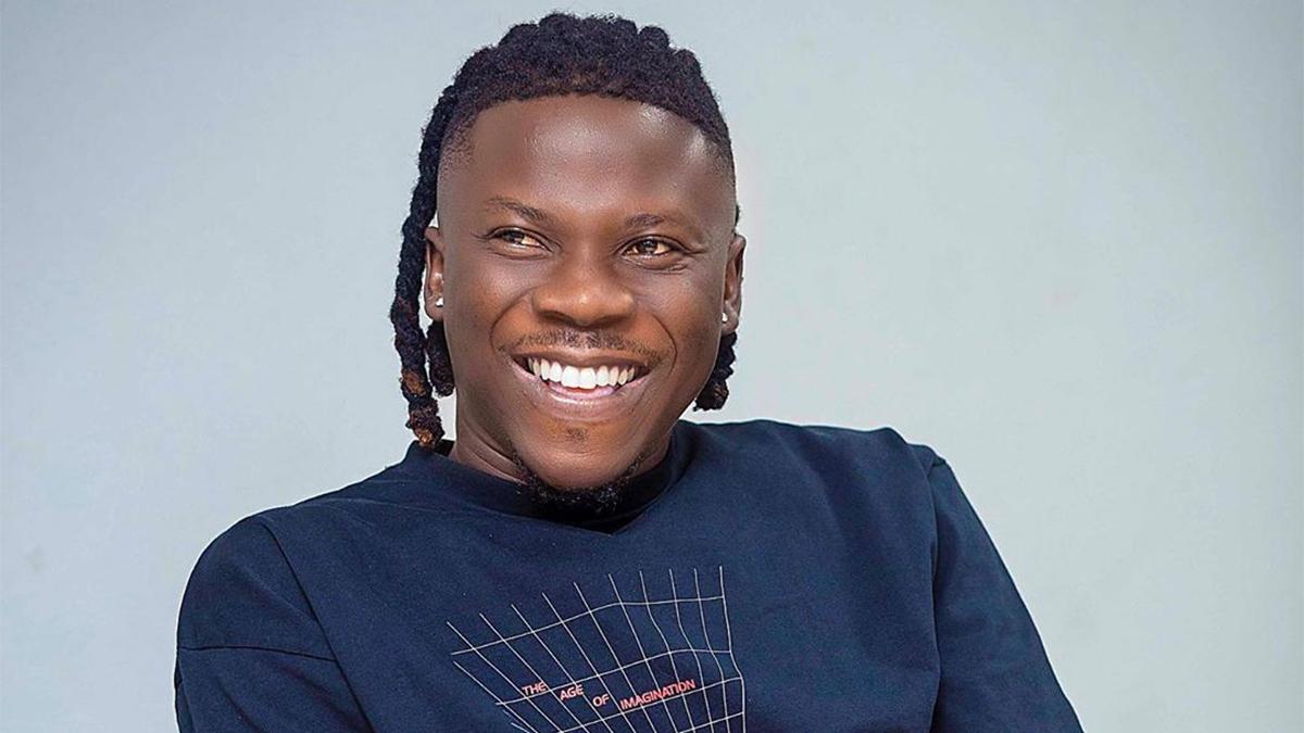 Stonebwoy, Burna Boy to open for Afro Nation Ghana Festival Day 1