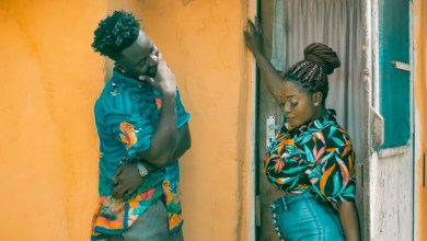 Photo of Video: Soa Kɔ Di by KobbyRockz feat. Tulenkey & Amerado