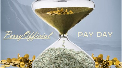 PayDay by Perry