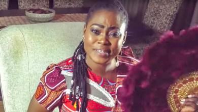 Photo of Video: Adam Nana by Joyce Blessing