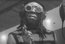 Photo of Video: Sexy Sexy by Mugeez