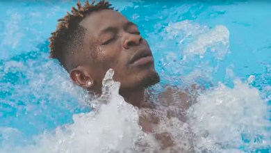 Photo of Video Premiere: Borjor by Shatta Wale