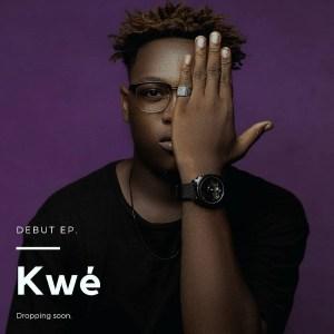 KWÉ by Kwé