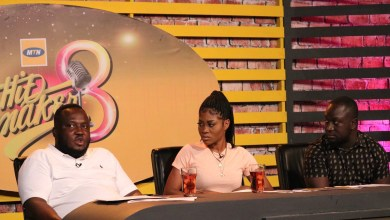 Photo of Extra 3 contestants shortlisted for MTN Hitmaker bootcamp