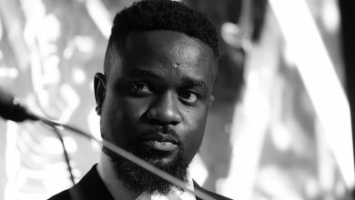 Photo of Check out list of activities and dates for Sarkodie's 'This Is Tema'