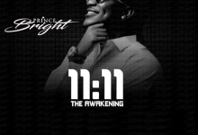 Photo of EP: 11:11 The Awakening by Prince Bright (Buk Bak)