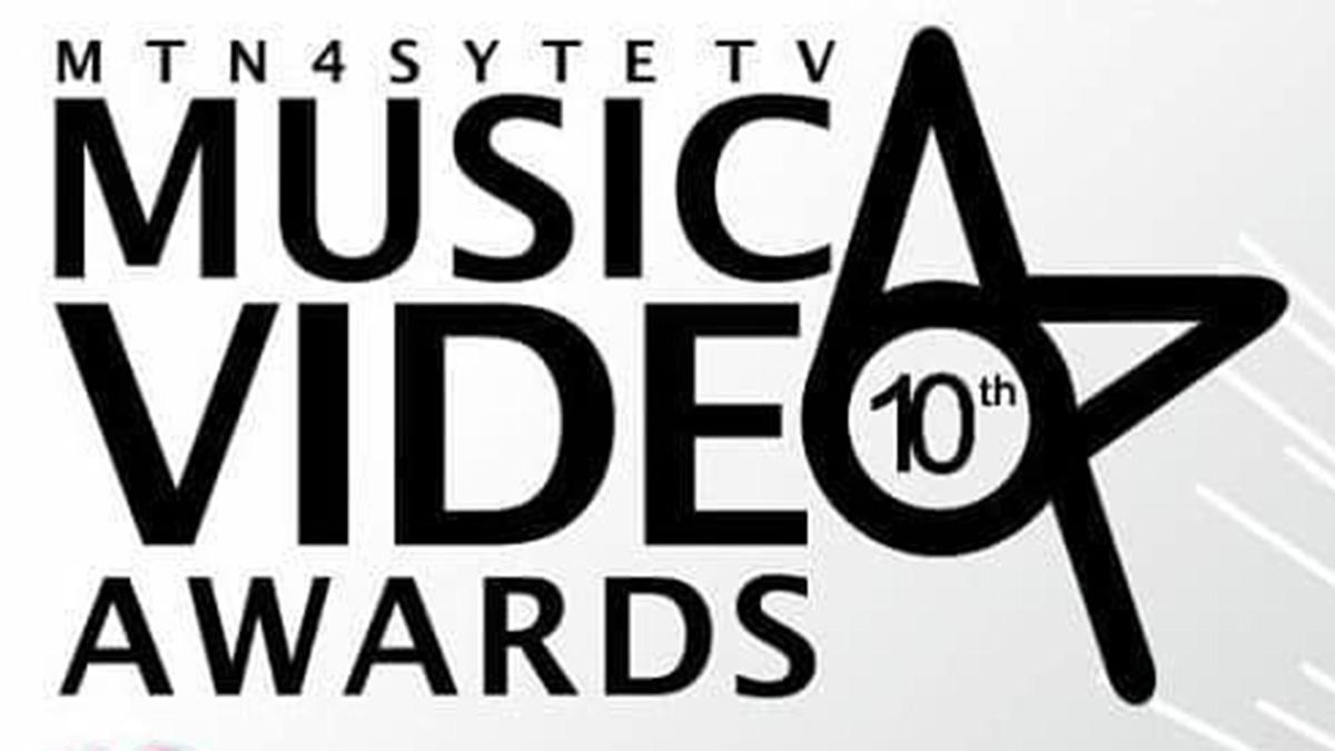 List of winners - MTN 4Syte TV Music Video Awards 2019