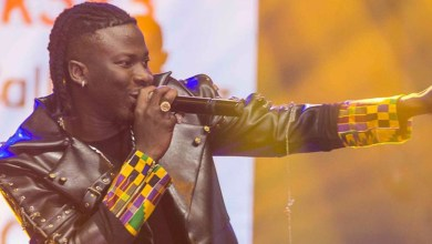 Photo of Stonebwoy hints on possible headline sponsor for his BOSSDEM reality show
