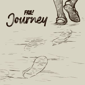 Journey by FRA