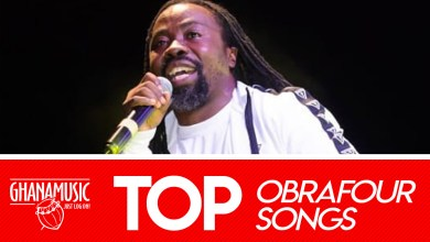 Photo of You cannot love Obrafour without knowing these 15 songs