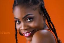 Photo of I will resurrect Ghanaian Highlife music – Lyzzy Bae