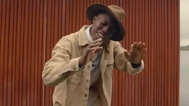 Photo of Video: Odo Bra by J.Derobie