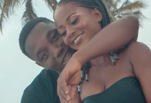 Photo of Video: Slay by Trouz feat. YCBisweka