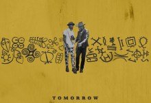 Photo of Audio: Tomorrow by M.anifest feat. Burna Boy