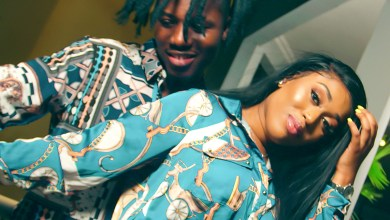 Photo of Video Premiere: Don't Let Me Fall by Danny Beatz feat. Fantana & Freda Rhymz