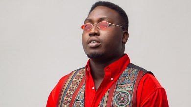 Photo of Kuvie features Phronesis & Suzz Blaqq on 'Only You'