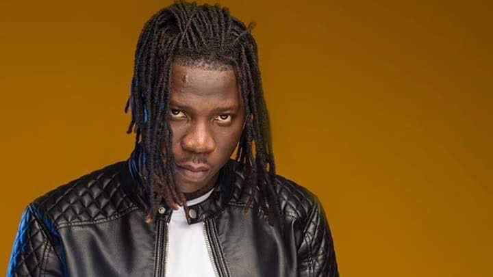 Confirmed: Stonebwoy to kickstart Afronation performances despite injunction