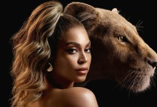 Photo of Beyonce set to visit Ghana for 'Year of Return'