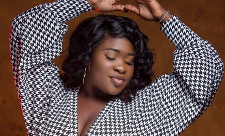 Photo of Sista Afia in talks for a brand ambassadorial deal with ChoCho cream