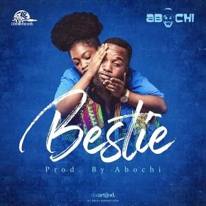 Bestie by Abochi
