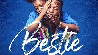 Photo of Audio: Bestie by Abochi
