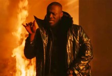 Photo of Video: Audacity by Stormzy feat. Headie One