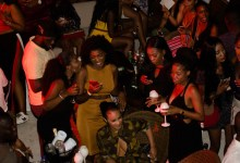 Photo of Di Ma Ne Nsa; Accra's favourite Beach Party returns in grand style