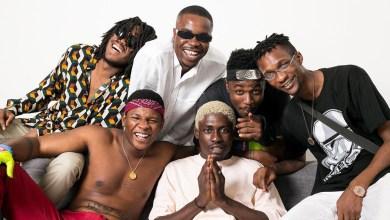 La Meme Gang to debut at 2020 SXSW music festival in Texas, USA