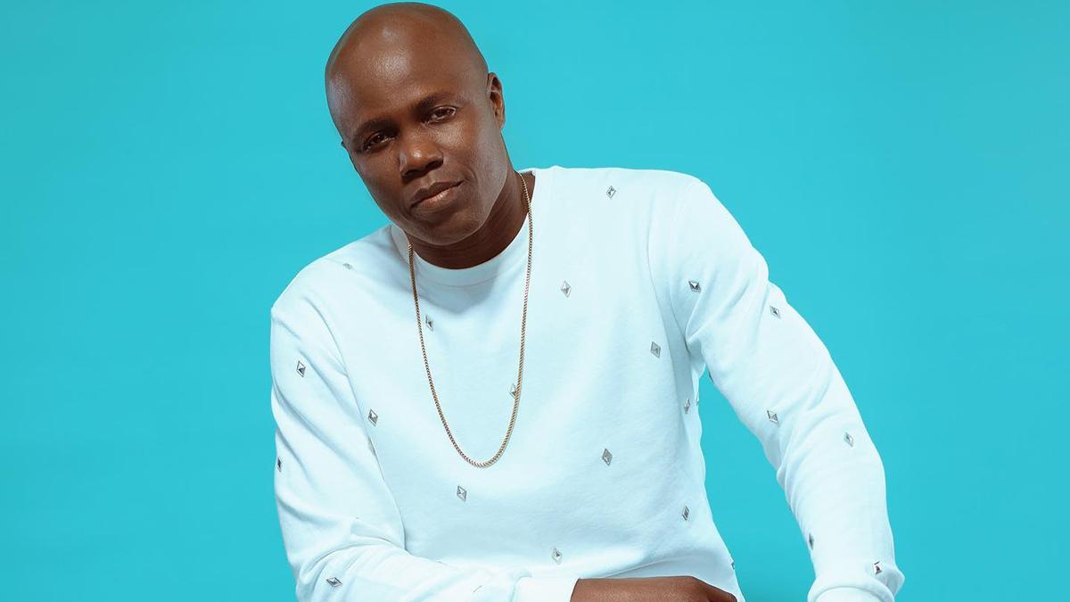 Ded Buddy set to release latest Afro R&B album; Akonoba