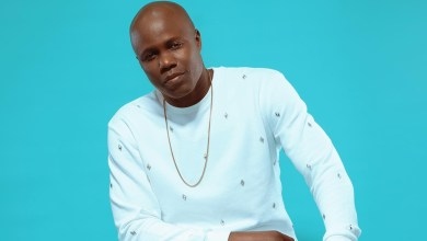 Ded Buddy set to release latest Afro R&B album; Akonoba