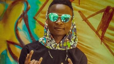 Photo of Gabiro Mtu Necessary releases new music 'Daima Mjinga'