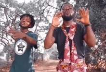 Photo of Video: Prove Them Wrong by Cabum feat. Fameye
