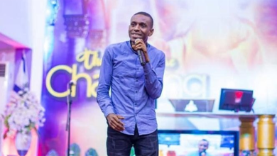 Photo of Stop watching pornography, it makes you lust after others – Yaw Siki