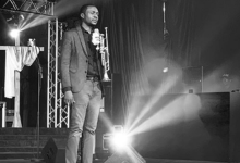 Photo of We join forces, we don't compete – Nathaniel Bassey on comparisons between Gospel acts