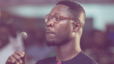 Akesse Brempong readies for maiden Harp & Bowl prayer and worship conference
