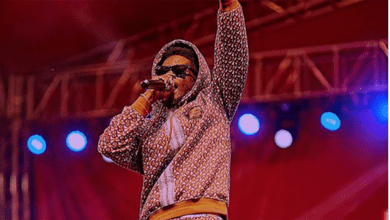 Photo of Kuami Eugene to celebrate birthday with Fadama boy concert on February 1