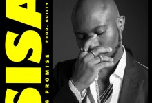 Photo of Audio: Sisa by King Promise