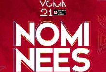 Photo of Live Updates: 2020 VGMA nominees list