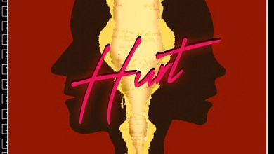 Photo of Audio: Hurt by Essilfie feat. Nii Amu