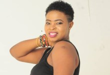 Photo of Lady Gifty set to take the Gospel scene by storm with; Twereduampon